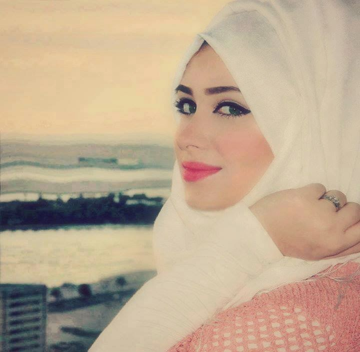 Girls Hijab Dps