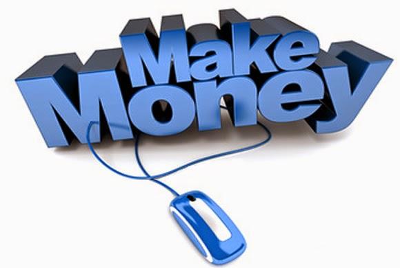 money2014