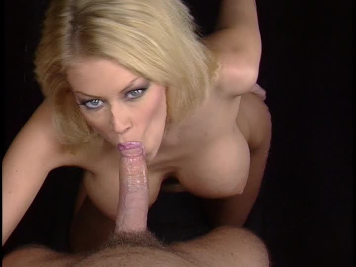 Free jenna jameson virtual blowjob