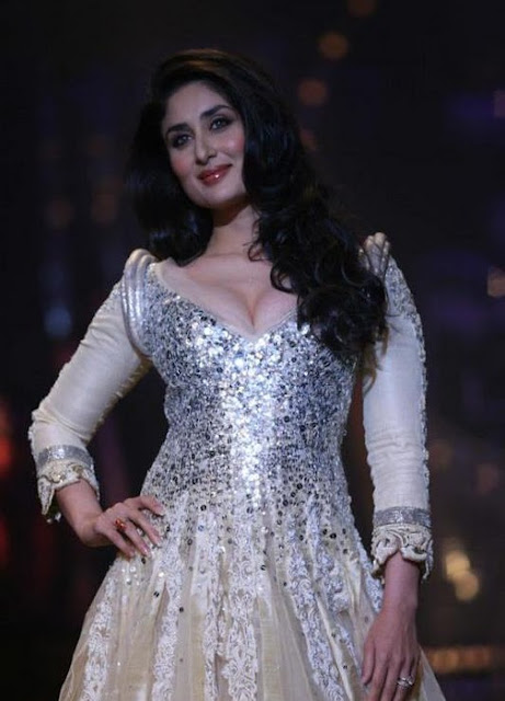 kareena kapoor khan movies