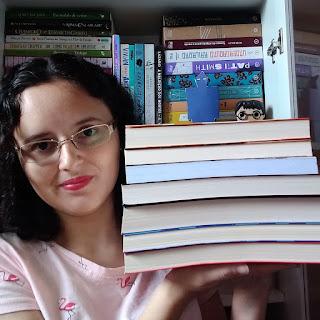 blog-literario, marijleite