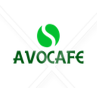 Avo Coffee Tea Co,ltd