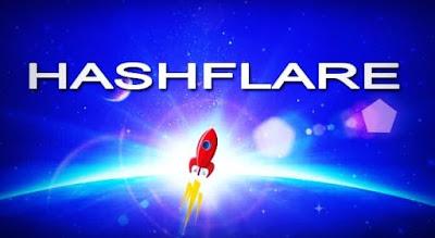 موقع-هاش-فلاير-Hashflare