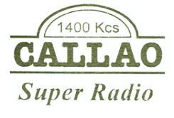 Radio Callao