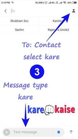 contact-select-kare