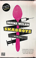 http://anjasbuecher.blogspot.co.at/2017/02/rezension-skagboys-irvine-welsh.html