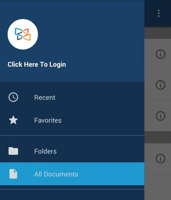 Cara Menggabungkan File PDF Menjadi Satu di HP Android – Offline