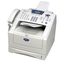Printer Driver Free Download and Review Download Brother MFC-8220 Driver