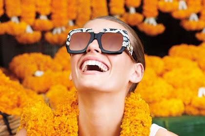 Summer 2019 Sunglasses At Neiman Marcus