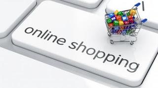 Ciri-Ciri Toko Baju Online Palsu atau Penipu