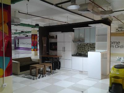 interior-apartemen-mewah