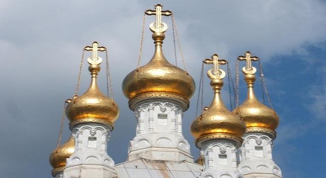 Για μεγάλης κλίμακας πόλεμο στην Ουκρανία, προειδοποιεί η Ρωσική Εκκλησία