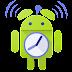 AlarmDroid Pro v1.13.9 Free APK