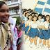 Τά «προσφυγόπουλα» και η «ελληνική» Παιδεία