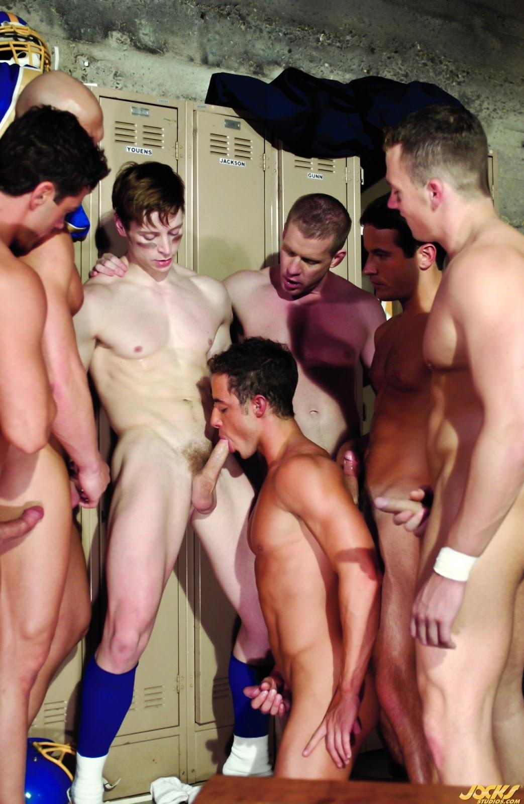 Думаю, геи групповуха вк весьма
