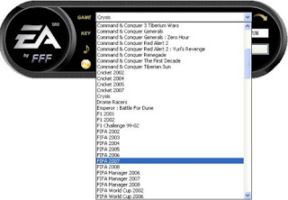 Download forex ea generator professional crack
