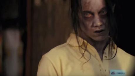 Fear The Walking Dead : un nouveau trailer angoissant pour la saison 2