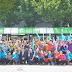 제37회 시민의 날 기념 소하2동 주민화합 체육대회