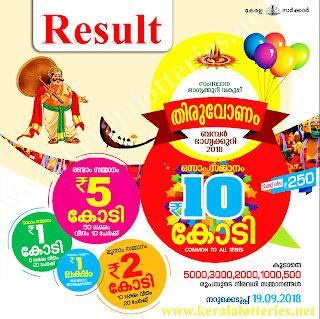 Kerala br 63 thiruvonam bumperresult 19-9-2018, onam bumper br 63 result, bumber kerala lottery br63 result, onam bumper result 2018 kerala lottery result, today lottery result, kerala bumper lottery result br 63 september-19 2018 kerala thiruvonam bumper lottery br-63 result 19-09-2018, 2018- 19-09-2018 kerala lottery 19-09-2018 kerala lottery results 19-09-2018 thiruvonam bumper lottery 19-09-2018 thiruvonam