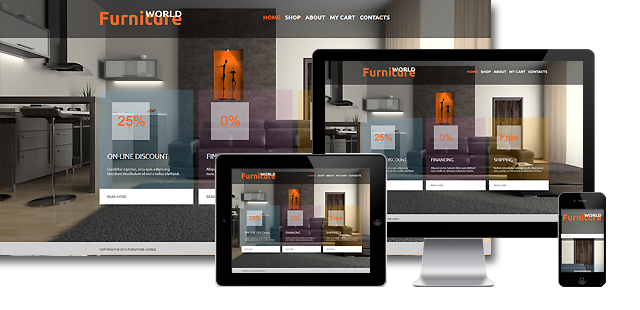 template-joomla-virtuemart-3-6