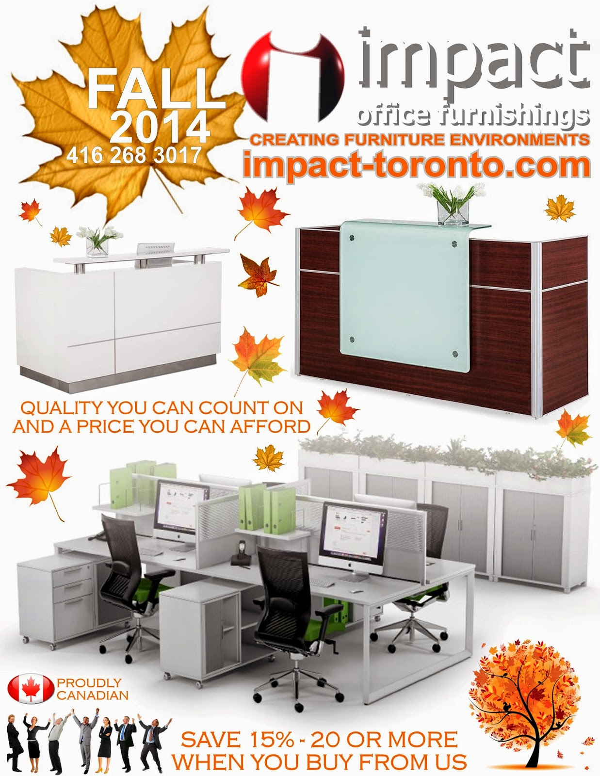Furniture Toronto Com Toronto Office Furniture
