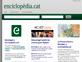 Hiperenciclopèdia, diccionari normatiu...