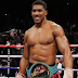 Anthony Joshua Agrees To Fight US Scary Boxer