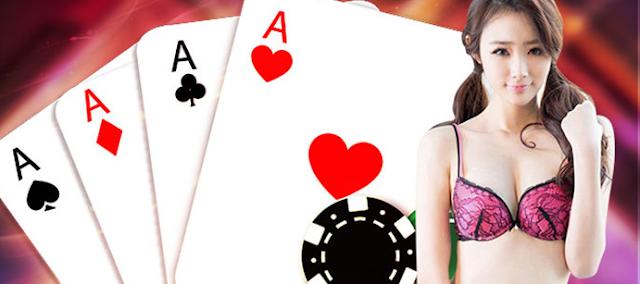 Image situs dominoqq dan poker yang berkualitas