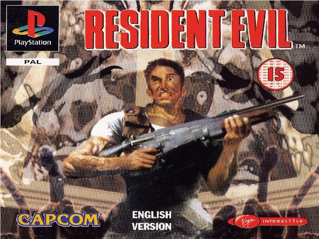 Resident Evil 1 (RE I), Game Resident Evil 1 (RE I), Spesification Game Resident Evil 1 (RE I), Information Game Resident Evil 1 (RE I), Game Resident Evil 1 (RE I) Detail, Information About Game Resident Evil 1 (RE I), Free Game Resident Evil 1 (RE I), Free Upload Game Resident Evil 1 (RE I), Free Download Game Resident Evil 1 (RE I) Easy Download, Download Game Resident Evil 1 (RE I) No Hoax, Free Download Game Resident Evil 1 (RE I) Full Version, Free Download Game Resident Evil 1 (RE I) for PC Computer or Laptop, The Easy way to Get Free Game Resident Evil 1 (RE I) Full Version, Easy Way to Have a Game Resident Evil 1 (RE I), Game Resident Evil 1 (RE I) for Computer PC Laptop, Game Resident Evil 1 (RE I) Lengkap, Plot Game Resident Evil 1 (RE I), Deksripsi Game Resident Evil 1 (RE I) for Computer atau Laptop, Gratis Game Resident Evil 1 (RE I) for Computer Laptop Easy to Download and Easy on Install, How to Install Resident Evil 1 (RE I) di Computer atau Laptop, How to Install Game Resident Evil 1 (RE I) di Computer atau Laptop, Download Game Resident Evil 1 (RE I) for di Computer atau Laptop Full Speed, Game Resident Evil 1 (RE I) Work No Crash in Computer or Laptop, Download Game Resident Evil 1 (RE I) Full Crack, Game Resident Evil 1 (RE I) Full Crack, Free Download Game Resident Evil 1 (RE I) Full Crack, Crack Game Resident Evil 1 (RE I), Game Resident Evil 1 (RE I) plus Crack Full, How to Download and How to Install Game Resident Evil 1 (RE I) Full Version for Computer or Laptop, Specs Game PC Resident Evil 1 (RE I), Computer or Laptops for Play Game Resident Evil 1 (RE I), Full Specification Game Resident Evil 1 (RE I), Specification Information for Playing Resident Evil 1 (RE I), Free Download Games Resident Evil 1 (RE I) Full Version Latest Update, Free Download Game PC Resident Evil 1 (RE I) Single Link Google Drive Mega Uptobox Mediafire Zippyshare, Download Game Resident Evil 1 (RE I) PC Laptops Full Activation Full Version, Free Download Game Residen