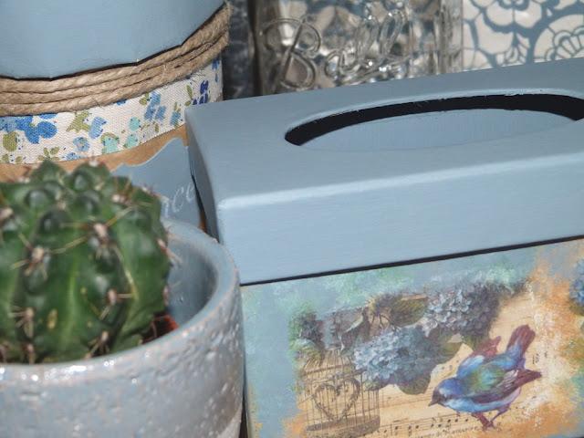 caja-papel-mache-decorada-papel-de-arroz