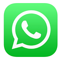 Whatsapp 2019 For iPad Download Latest