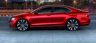 Volkswagen Jetta 2018 Price, Engine Specs, Change