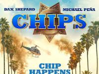 Film Chips (2017) Bluray 720p  Full Movie Sub Indonesia