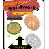 تحميل كتاب Solidworks – سوليدوركس بين البداية الى الإحتراف