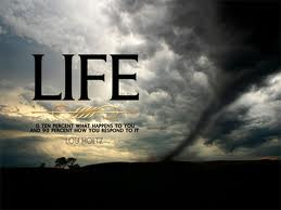 kata kata mutiara kehidupan terbaru
