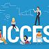 Ikuti Pedoman Berikut Demi Kesuksesan Bisnis Anda