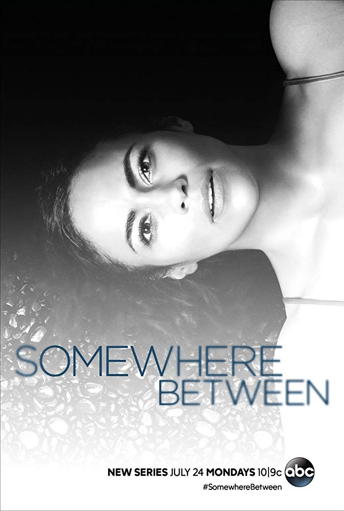YABANCI DİZİ ÖNERİM: Somewhere Between