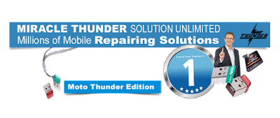 Miracle Motorola v2.03 Tool | Miracle Moto v2.03 Thunder Edition 8th May 2019