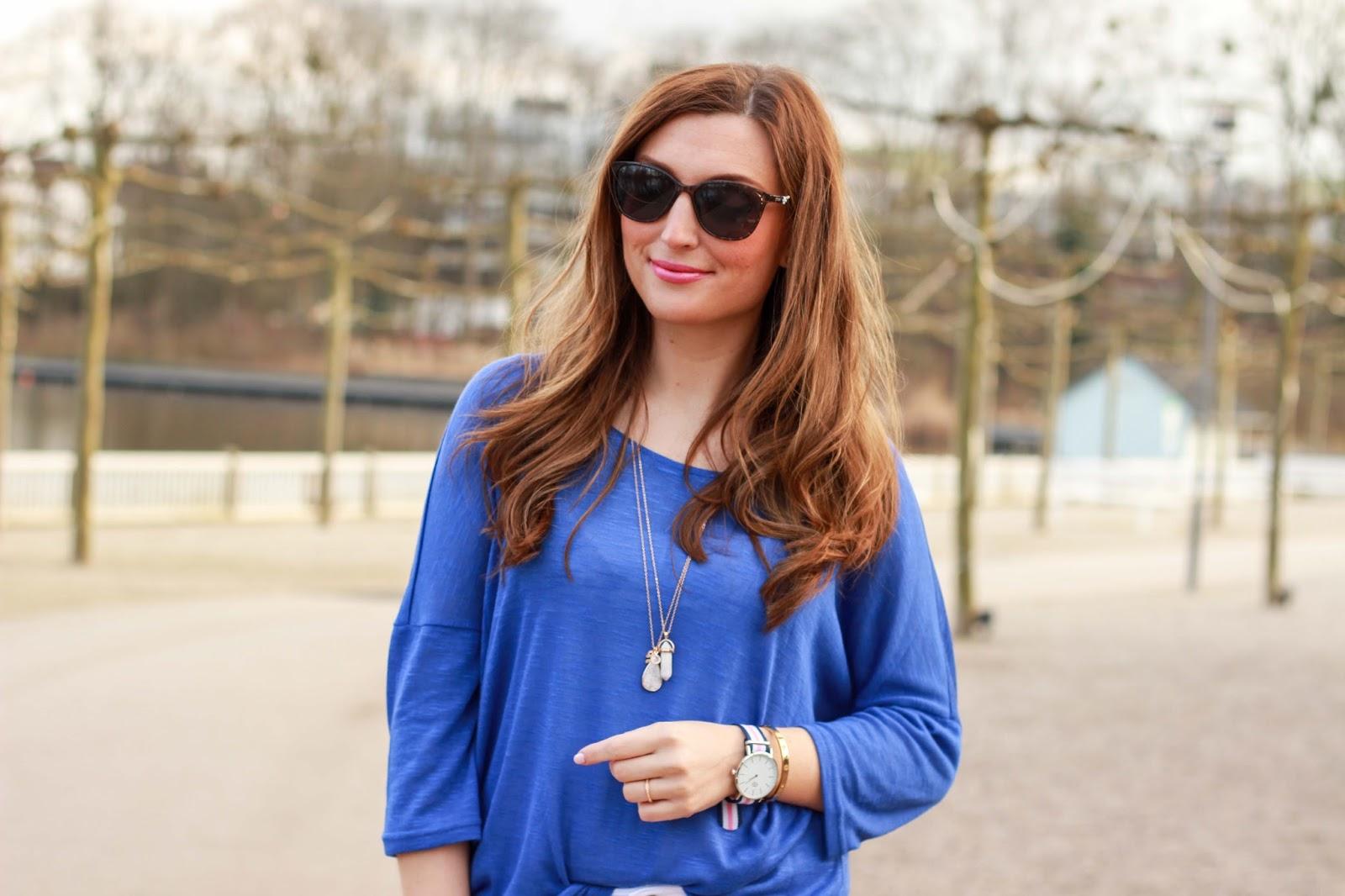 MyColloseum-Fashionstylebyjohanna-Colloseum-Outfitinspiration Fashionblogger-Fashionblog-German Blogger