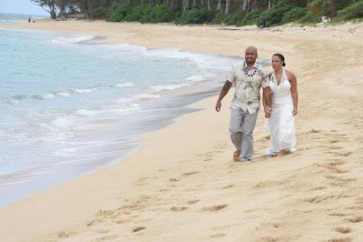 Kahuku Oahu