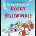 The Adventures of Rocky and Bullwinkle Hindi Episodes 576p WEBRip