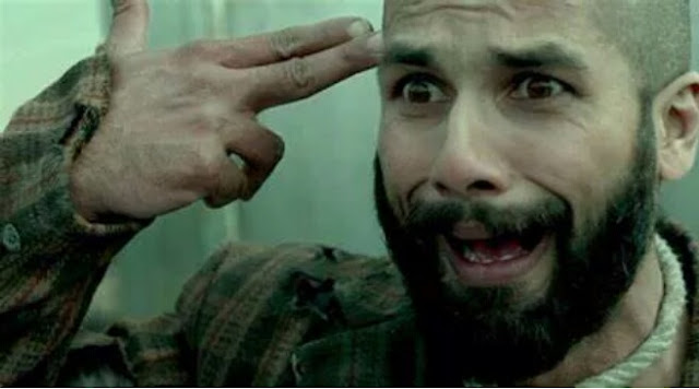 Shahid Kapoor Hits & Flops Movies, Shahid Kapoor Box Office Collection