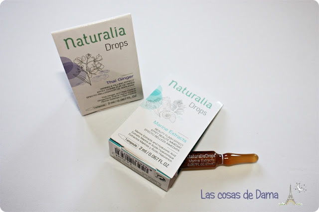 Guapabox Agosto Naturalia
