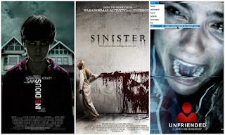 insidious-sinister-unfriended-poster