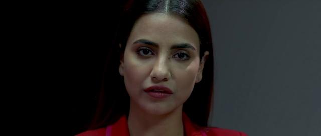Twisted Season 1 Complete Hindi 720p HDRip ESubs Download