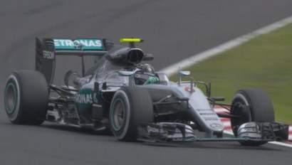 Nico-Rosberg-Japan16