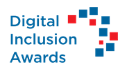 Financial sector Digital inclusion awards Kenya Nominees