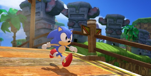 Sonic-Generations-Screenshot-Gameplay-1