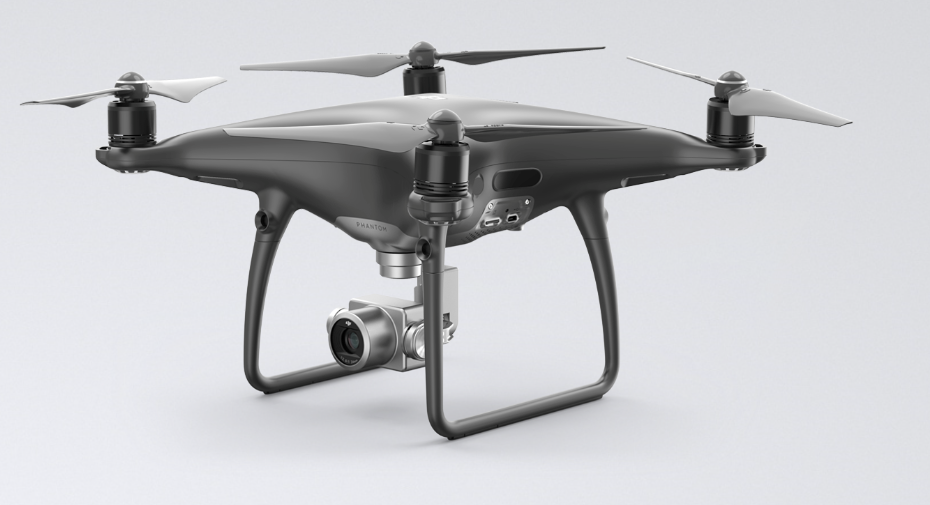 drone dji obsidian  | 930 x 505