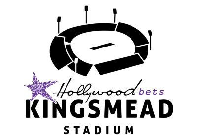 Hollywoodbets Kingsmead Stadium